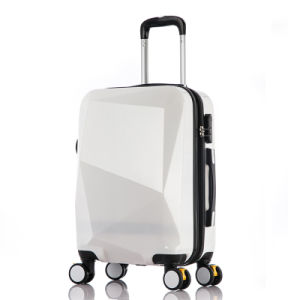 fe38e998a China Top Quality Hard Suitcase Polycarbonate Trolley Luggage ...