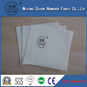 SMS Spunlace Non Woven Fabric for Medical Use