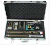 Borehole Survey Instrument (TYP-R)