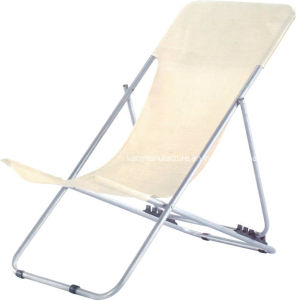 Adjustable Leisure Chair pictures & photos