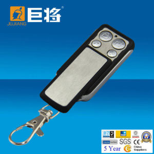 Universal Gate Opener Remote with CE pictures & photos