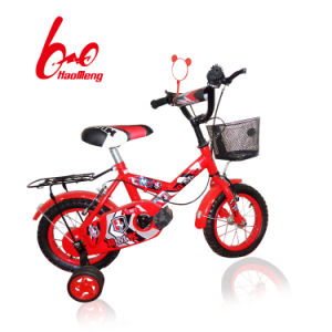 d975f2f2bf0 China 16 Inch Baby Princess Children Bicycle New Model/ Children Bicycle for  10 Years Old Child - China Bike, Children Bicycle for 10 Years Old