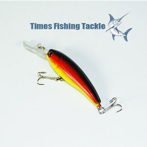 Fishing Accessories - Fishing Lure for 2013