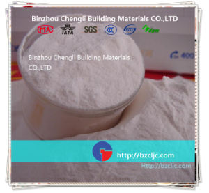 Water Reducing Admixture Polycarboxylate Superplasticizer Concrete Additive