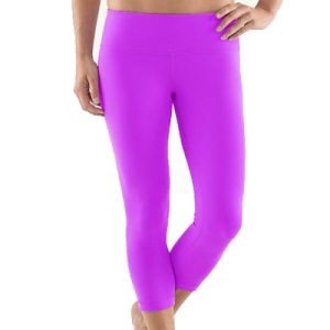 OEM Colorful Sports Yoga Wear pictures & photos