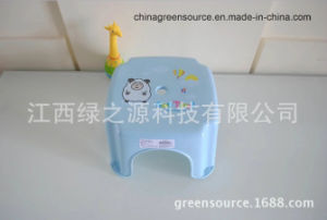 Greensource, High Quality Low Price Heat Transfer Film for Cartoon Small Bench pictures & photos