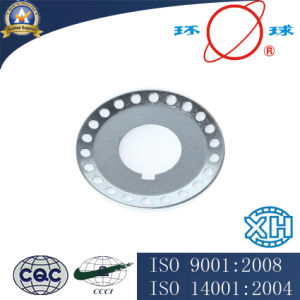 High Qualitybearing Part (372-1005017) pictures & photos