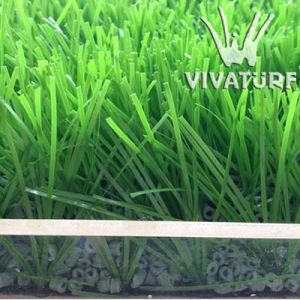 Football Synthetic Grass S50436