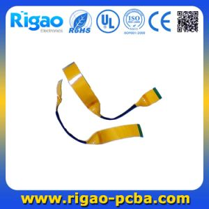 FPC Cable with Cover Firm pictures & photos