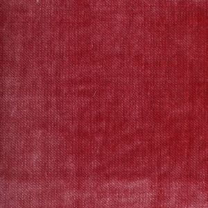 Velvet Sofa Fabric ---Md025-26