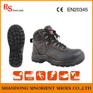 347cb9d95a1 Malaysia Police Lightweight Working Safety Boots (Snb1070)