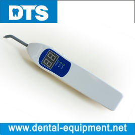 Dental Electric Activity Pulp Tester