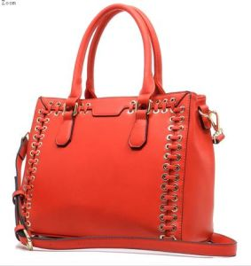 Good Best Designer Handbags Handbags Designers Ladies Handbags pictures & photos