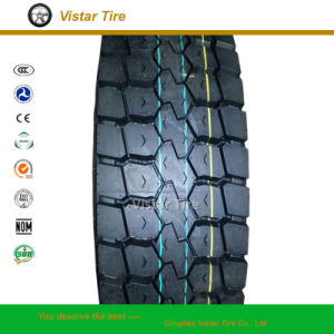 12r22.5 Super Quality Radial Truck Tyre pictures & photos