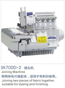 Sk700d-2 Joining Machine