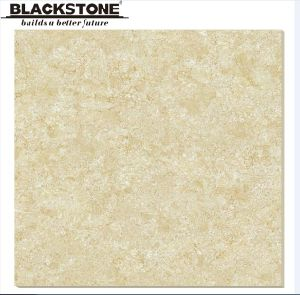 600X600mm Royal Stone Series Nano Polished Porcelain Tile (JV6025) pictures & photos