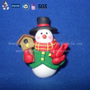 China Cheap Bulk Christmas Gifts pictures & photos