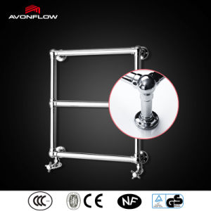 Avonflow Chrome Made in China Hotel Style Towel Rack pictures & photos