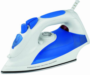 GS Approved Steam Iron for House Used (T-603) pictures & photos