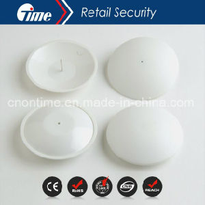 HD2083 Anti-Shoplifting Anti-Theft for Clothing Security Hard Tag pictures & photos
