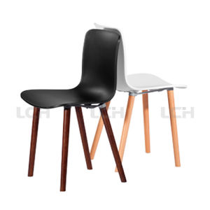 Dining Room Furniture PP Dining Chair