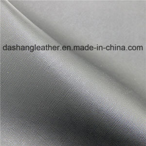 Fireproof Synthetic Leather for Sofa Ds-A1115 (905) pictures & photos