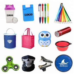 China Oem Odm Product Promotional Items