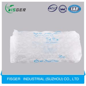 Cheap Wholesale Bubble Air Wrap for Packing pictures & photos