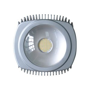 Different Beam Angle Option 180W LED Stadium Lighting
