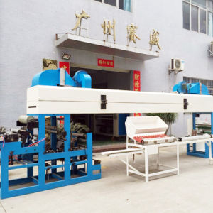 Carton of Adhesive Tape Multi - Function Coating Machine