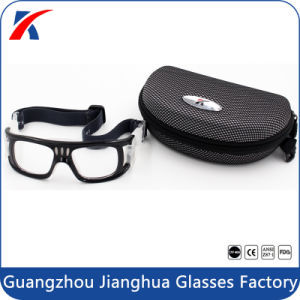 Sports Goggles for Basketball Football Volleyball Hockey Paintball pictures & photos