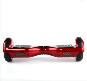 Smartmey LED Hoverboard Electric Hoverboard Scooter Electric Skateboard Kit
