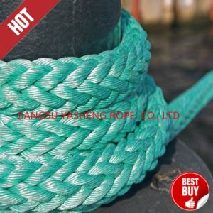 China Used Ship Rope, Used Ship Rope Wholesale