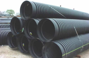 Wholesale Drain Pipe, Wholesale Drain Pipe Manufacturers