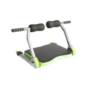 china new design ab core trainer with push up bar china ab coreCore Trainer #3