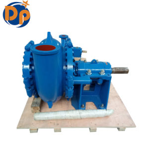 China Dredge Pump For Sale, Dredge Pump For Sale