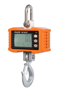 100kg - 200kg - 300kg Hanging Scale Fishing Scale pictures & photos