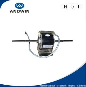 Air Conditional Motor Fan (warehouse to warehouse service)