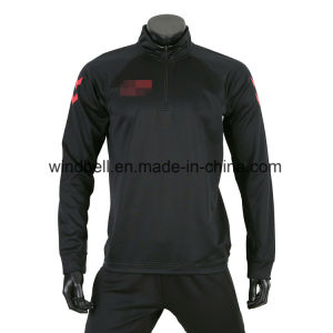 New Style Sportswear for Men for Fitness pictures & photos