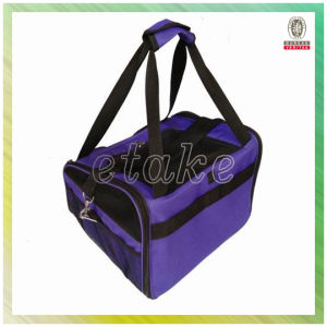 Soft Designer Pet Carrier Pet Dog Carrier Bag