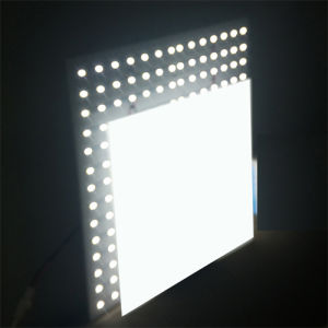High Diffusion Light Diffuser Sheet for LED Light Panel