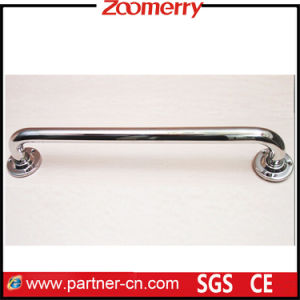 Stainless Steel 304 Grab Rail pictures & photos