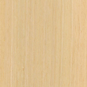 Oak Veneer Fancy Plywood Face Veneer Door Face Veneer Engineered Veneer Reconstituted Veneer pictures & photos
