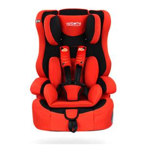 China Model Ea Baby Car Seat Group 1/2/3