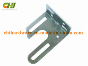 USA Mini Bracket of Roll up Door, Garage Door Hardware pictures & photos
