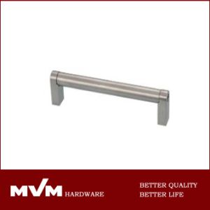 Mss Mvm Stainless Steel Pull Cabinet Door Handle Mss-023 pictures & photos