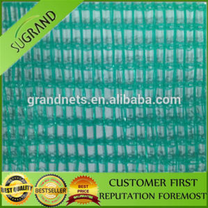 1200g PVC Coated Construction Safety Nets pictures & photos