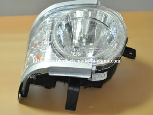 Dfsk V29 Headlight 4121020-Va01-A202j pictures & photos