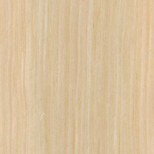 Reconstituted Veneer Engineered Veneer Oak Veneer Fancy Plywood Face Veneer Oak-505s pictures & photos