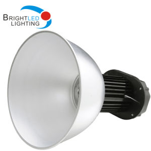Bridgelux 150W LED High Bay Light 5years Warranty pictures & photos